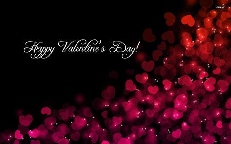 happy valentines day desktop wallpaper happy s day wallpaper wallpapers 2142