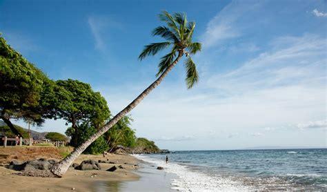 best islands the best island in hawaii is hawaii magazine