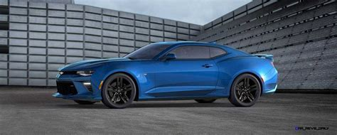 camaro paint colors ideas 2016 chevrolet camaro colors 2016 chevrolet camaro colors 2016