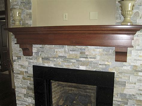 unique fireplace mantels green bay custom fireplace mantels surrounds sk