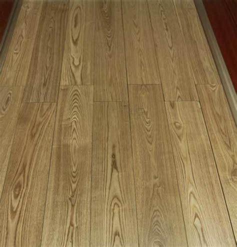 Ash Hardwood Flooring by China Ash Wood Flooring China Ash Engineered Wood Floor Ash Wood Flooring