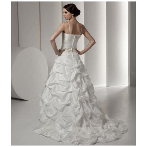 Bra Wedding Gown - bra pads for wedding dress gown and dress gallery