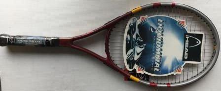 Baju Kaos Badminton Victor 27 Thurquis jual perlengkapan olahraga bulutangkis badminton