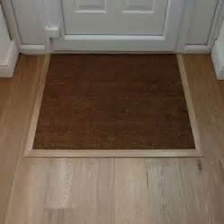 Recessed Floor Mats Uk 9 Best Images About Recessed Door Mats On