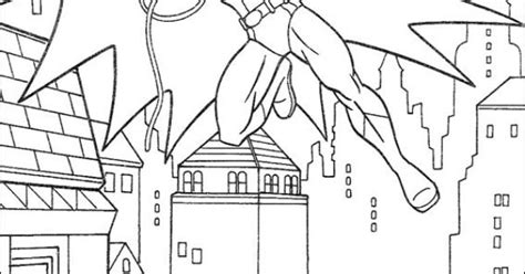 crayola coloring pages batman holy crayola batman batman coloring pages pinterest