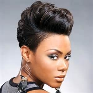 american hairstyles african american short hairstyles for women