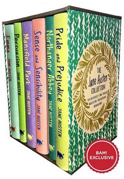 jane austen collection pride b016cfgt38 the jane austen collection by jane austen hardcover booksamillion com books