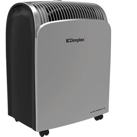 Pompa Air Shimizu Sumur Dangkal Ps 230 Bit Cdm kapasitor pompa air 250 watt 28 images kapasitor pompa