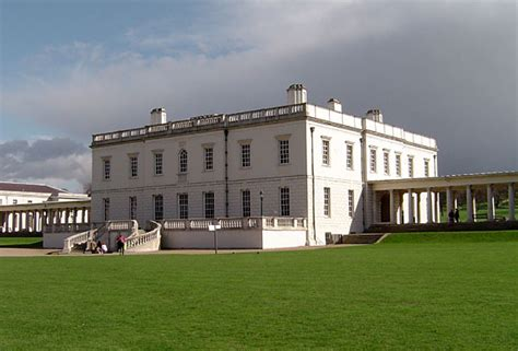 greenwich house plik queens house greenwich jpg wikipedia wolna