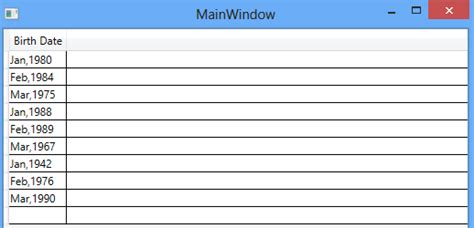 ng grid header template wpf datagrid custom columns how to add