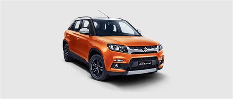 Maruti Suzuki 2020 by Maruti Suzuki To Drop All Diesel By 2020