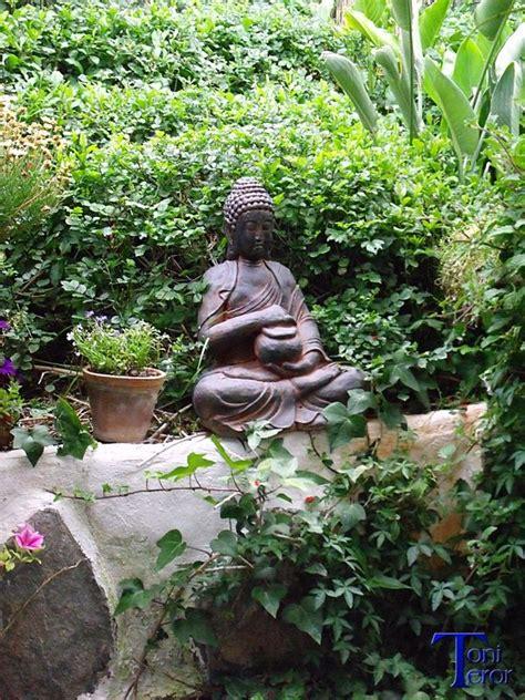 buda jardin 17 mejores ideas sobre jard 237 n de buda en