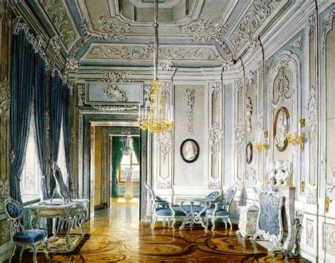 design interior wikipedia rococo design interiors rococo wikipedia low cost home