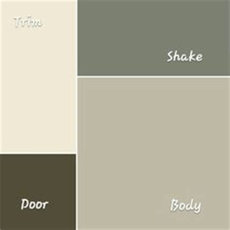paint color sw 6186 dried thyme from sherwin williams sherwin williams dried thyme