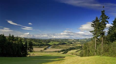 book a golf break celtic manor golf resort newport wales the twenty ten course celtic manor book a golf break