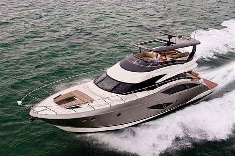 boat show edmonton 2017 marquis yachts 660 sport yacht powerboating