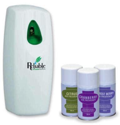 spycam bagni 200 un deodorante per ambienti no 232 una microcamera spia