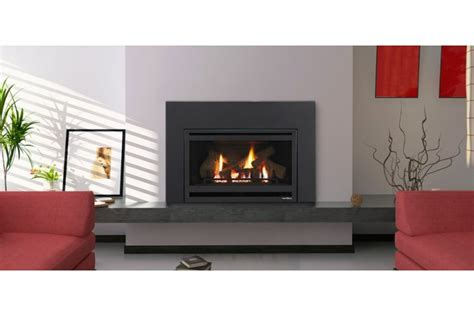 heat glo fireplace heat glo i30 gas fireplace