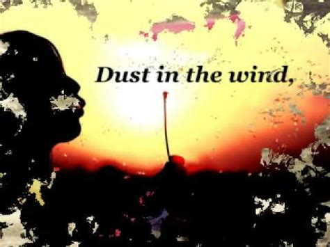 kansas dust in the wind wow what a kansas dust in the wind new youtube