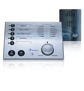 wireless home intercom system wireless intercom systems