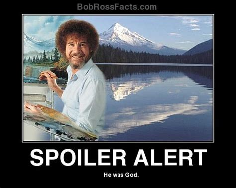 bob ross quotes www pixshark com images galleries with