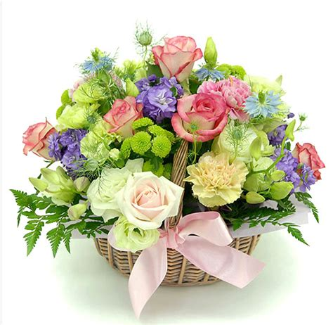 Send Flowers by Send Flowers To Hanoi
