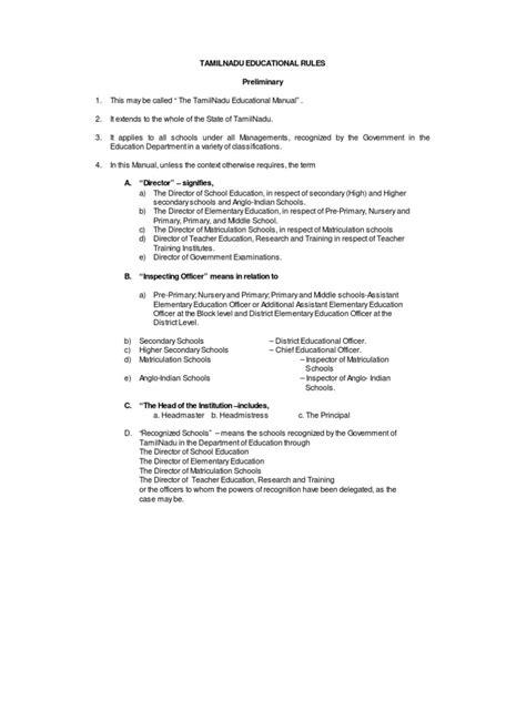 Sponsorship Letter For Higher Studies Tamilnadu Educational