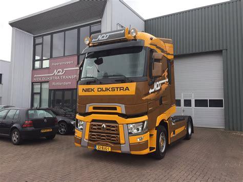 renault trucks renault trucks nl renault trucks