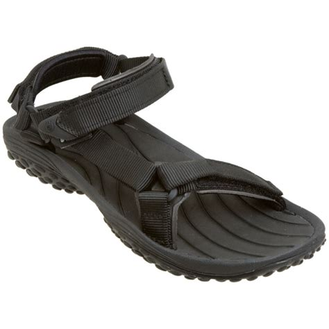 rugged sandals teva pretty rugged 2 sandal s backcountry