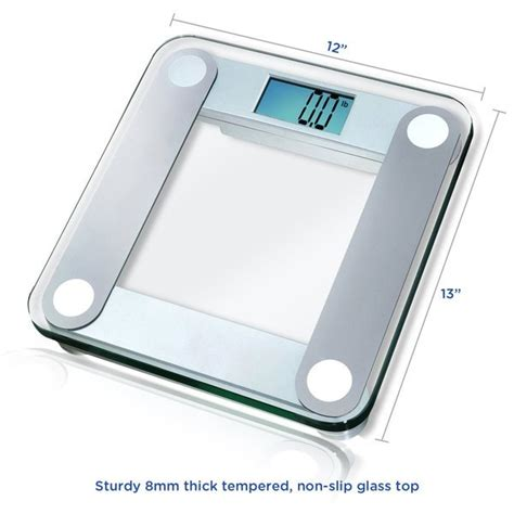 best inexpensive bathroom scale best cheap scales bathroom scales under 30 cheapism