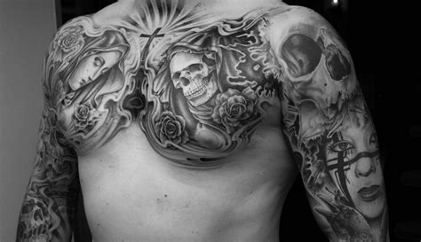 tattoo eigenes logo tattoos 16 forumla de