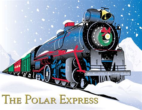 potty calendar the polar express is coming to nwx northwest crossing