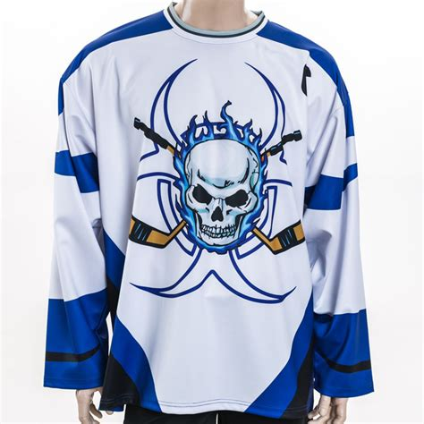 design a hockey jersey cheap china latest design custom funny wholesale blank cheap