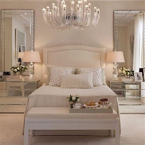 bedroom mirrors 25 best ideas about mirror headboard on