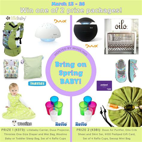 Baby Stuff Giveaway - 25 best ideas about baby giveaways on pinterest baby bedding bath its a boy and