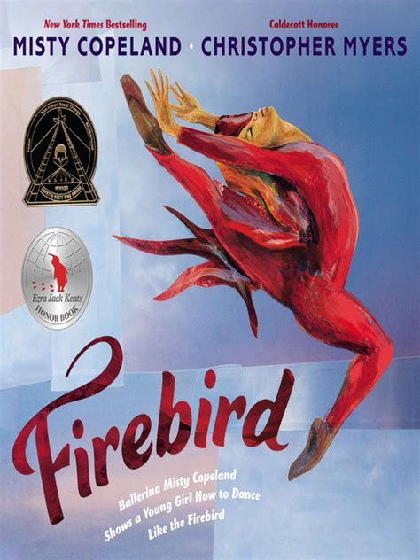 misty copeland book firebird navy general library program downloadable books