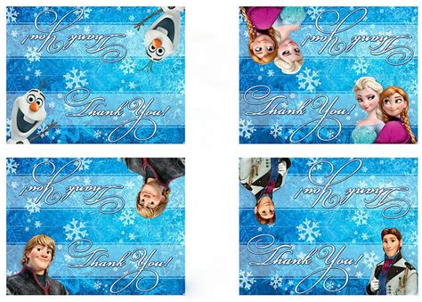 printable frozen labels free printable frozen labels oh my fiesta in english