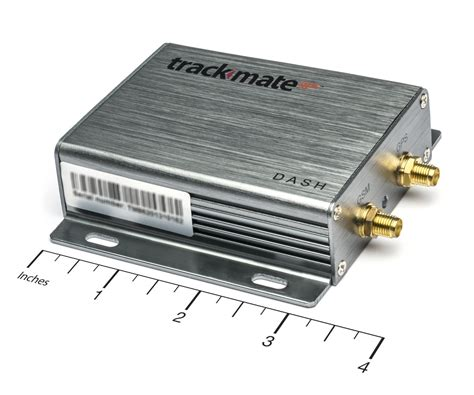 gps tracker for car lowcost trackmate gps tracker for car review