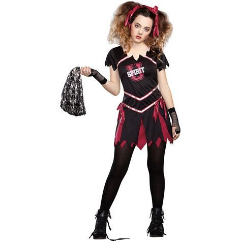 Dress Moster Dress Black high quot skelita quot deluxe dress
