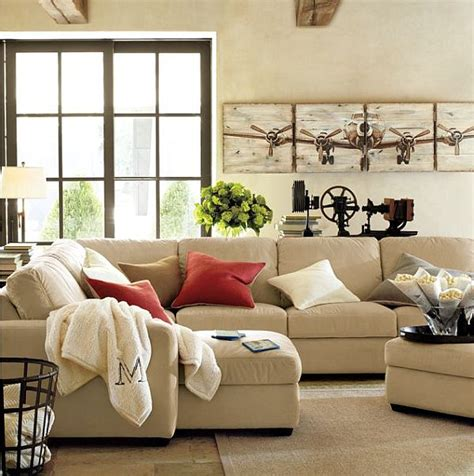 Sofa Arrangement In Living Room How To Choose The Best Sofa For Your Living Room