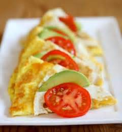breakfast recipes breakfast quesadillas recipe breakfast
