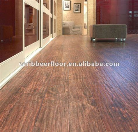 laminate flooring prepare surface laminate flooring
