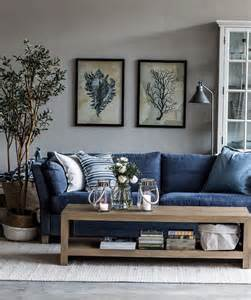 Blue Sofa Living Room Ideas 1000 Images About Furniture I Heart On Pinterest Miss