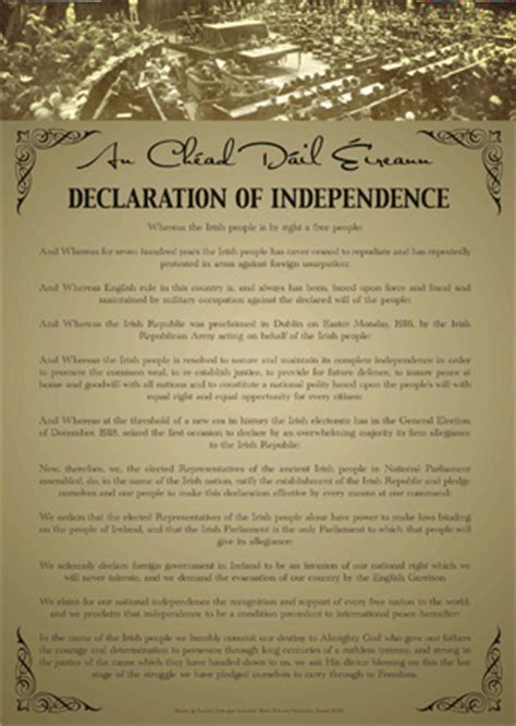 most up letter declaration of independence the most beautiful breakup letter in history