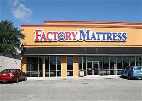 Mattress Stores Tx by 3 Best Mattress Stores In San Antonio Tx Top Picks 2017