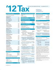 2014 nj tax withholding tables pdf library