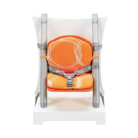sedia pali alzasedia pali up seggiolino da sedia regolabile in altezza