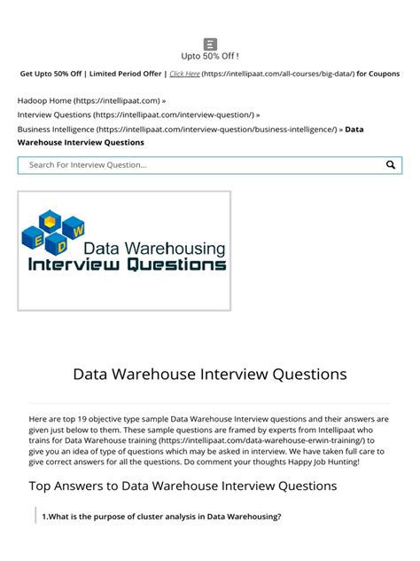 big data questions and answers paper best