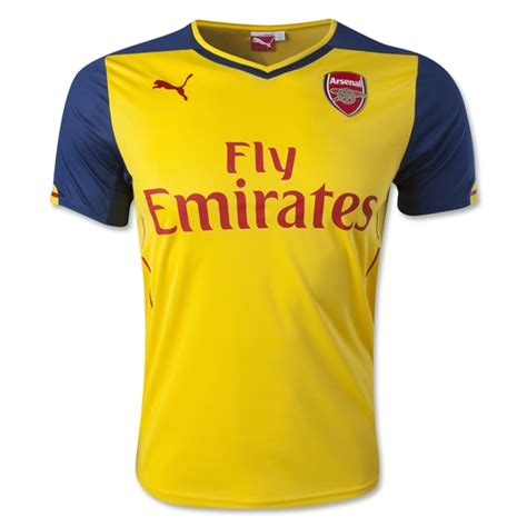 arsenal jersey 2015 www imgkid the image kid has it