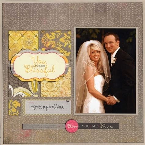 scrapbook layout exles 17 best images about scrapbook layout sles on pinterest